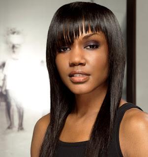 http://3.bp.blogspot.com/-6VkARxbNYuE/TvGPYzAtgjI/AAAAAAAAACU/JaloACMZZ9k/s1600/black-hair-styles.jpg