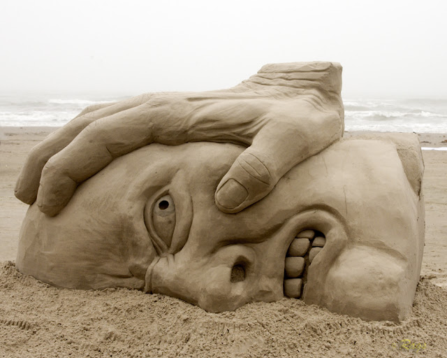 amazing-sand-sculpture-1
