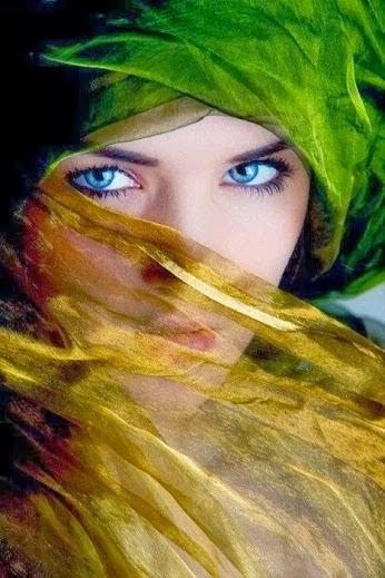 kata bijak, Wanita, kecantikan, wanita cantik, cinta dan wanita