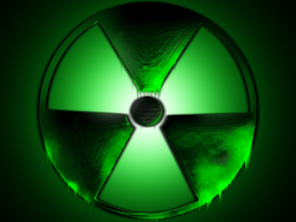 Displaying 14 gt  Images For - Nuclear Radiation Symbol Wallpaper   Nuclear Symbol Wallpaper