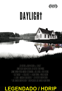 Assistir Daylight Legendado 2014