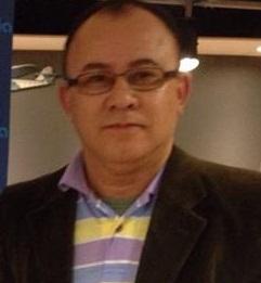 COLUNISTA DR. PEDRO CARDOSO