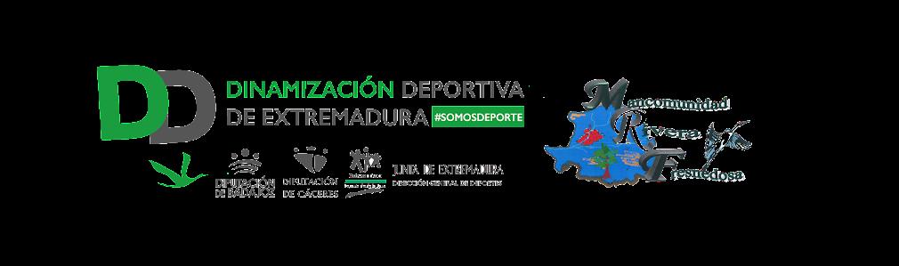 Dinamización Deportiva