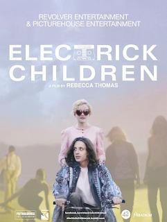 Ver online: Electrick Children (2012)