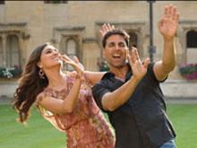 perbedaan film india jepang cina dan indonesia film india