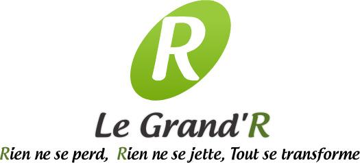 Ressourcerie Le Grand'R
