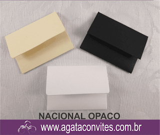 Mini envelopes, Mini envelope, envelopinho, envelope pequeno, envelope para convites individuais