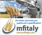 le mie ricette per mfitaly