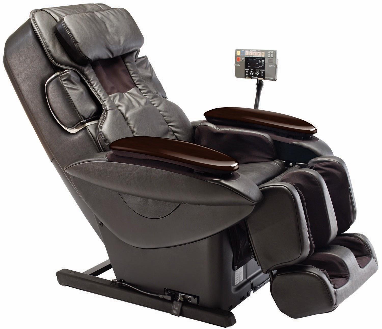 souffrez vous de maux de dos massant fauteuil c 39 est la solution fauteu. Black Bedroom Furniture Sets. Home Design Ideas