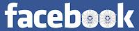 Facebook HIVER BLANC