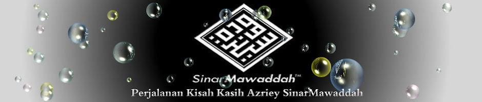 SinarMawaddah