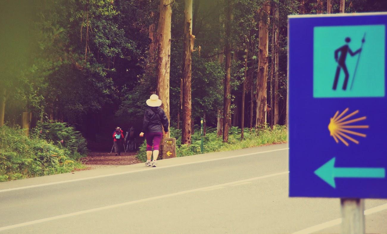 cruce+de+caminos