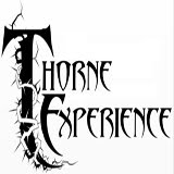 Thorne Experience
