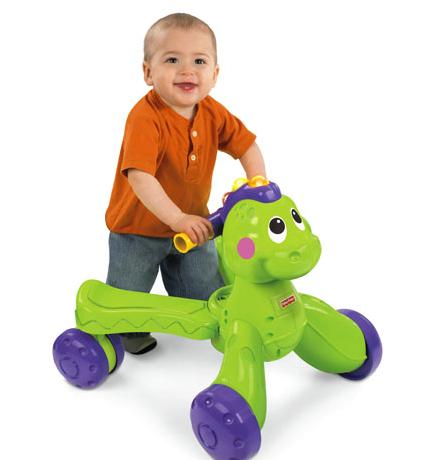 Child development 0 18 months for Gross motor skills for infants