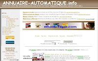 ANNUAIRE-AUTOMATIQUE.info