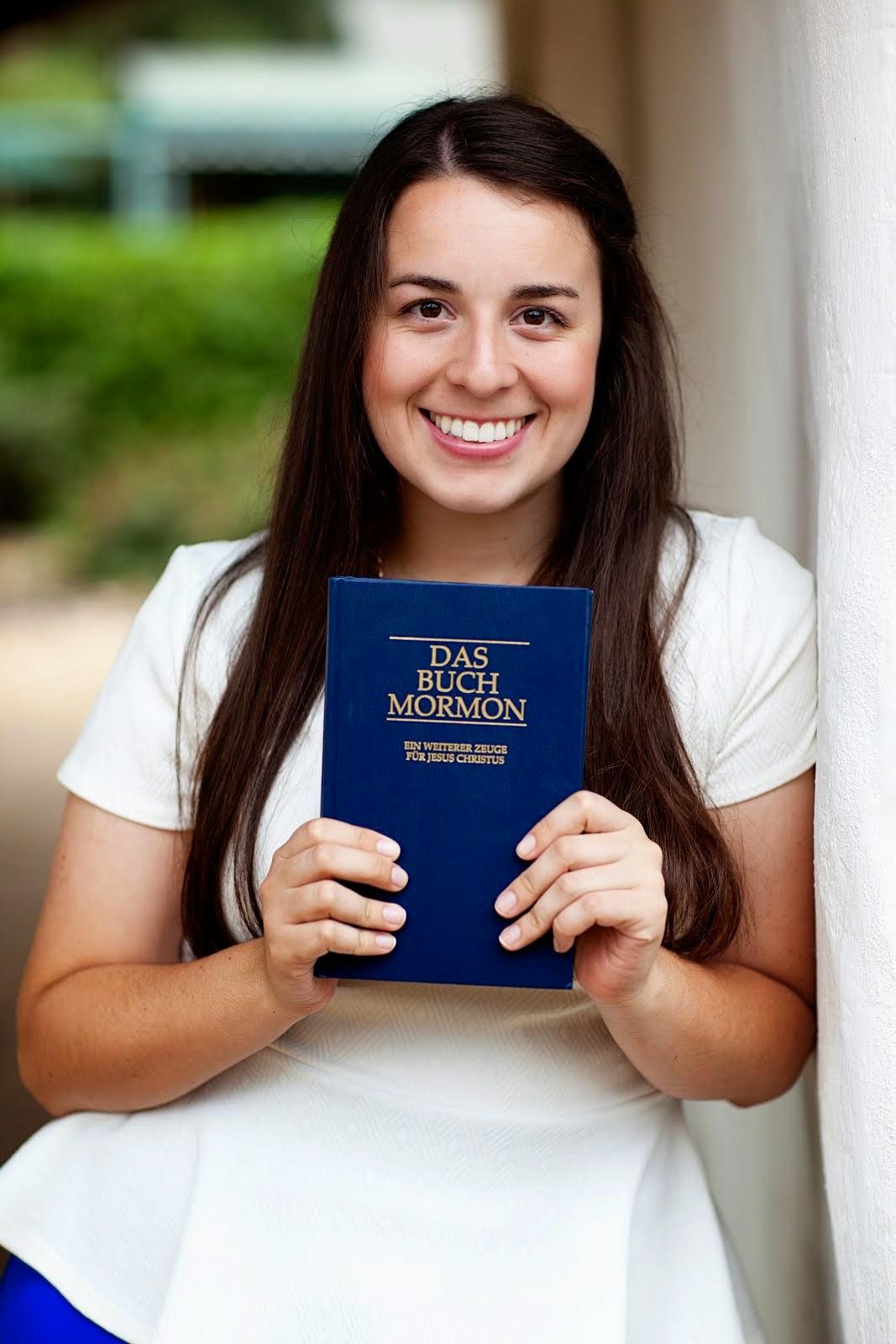 Schwester Mittleman