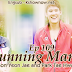 Running Man Episode 109 English subs