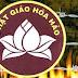 Nhà Cầm Quyền CSVN Tiếp Tục Vi Phạm Nhân Quyền Và Tự Do Tín Ngưỡng Đối Với Tín Đồ Phật Giáo Hòa Hảo