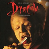 Sony Launches Their Supreme Cinema Series with Bram Stoker's Dracula on Blu-ray & Digital HD on Oct. 6