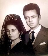Fundadores de Rte. Doña Guadalupe