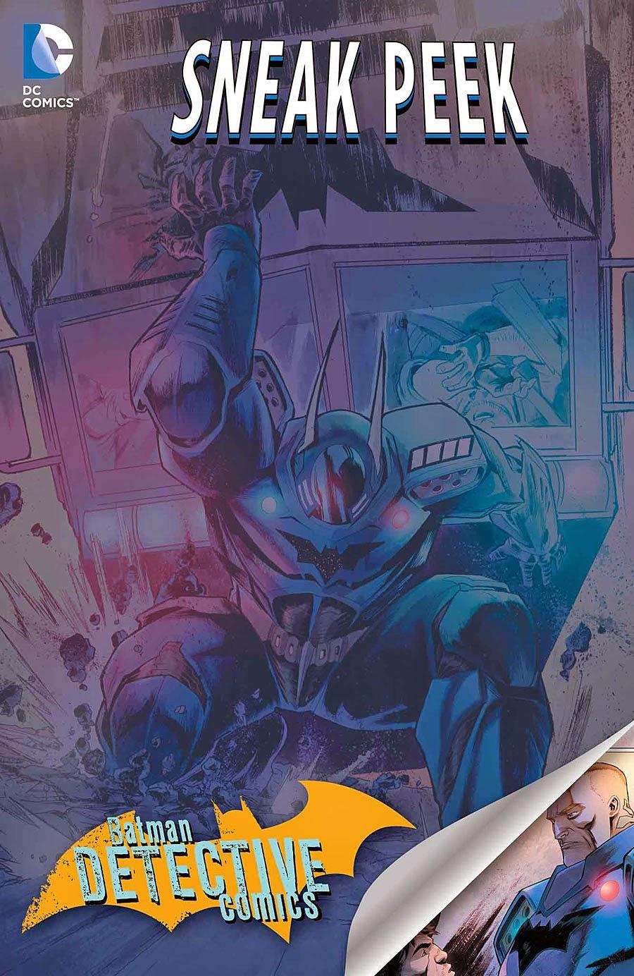 [Batman USA] - Notícias diversas do Morcego !!! - Página 2 DTC-DCSneakPeek-SFCovers-1332x2048-55490ce1c93854-19259883-9c7fd