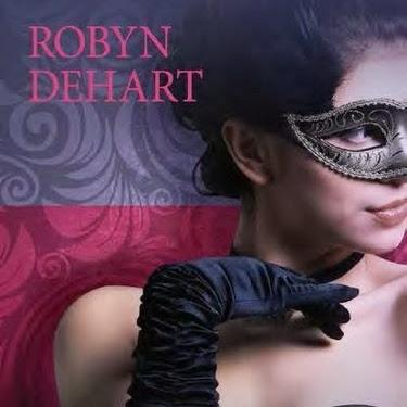 Fruit défendu, tome 1 : Un Soupçon de Malice de Robyn DeHart