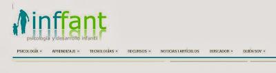 http://www.inffant.com/2013/05/14/discalculia-como-resolver-problemas-matematicas/