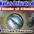 Pelatihan Private di Bengkulu