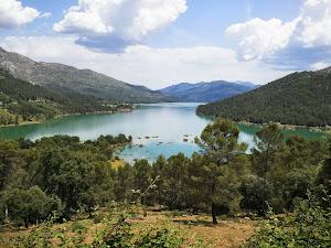 """""""Sierra de Cazorla, el Último Edén"""""""