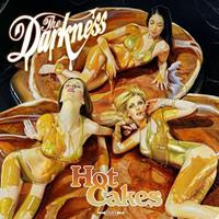 [2012] - Hot Cakes [Deluxe Version]