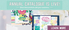 2017-2018 Annual Catalogue is Live