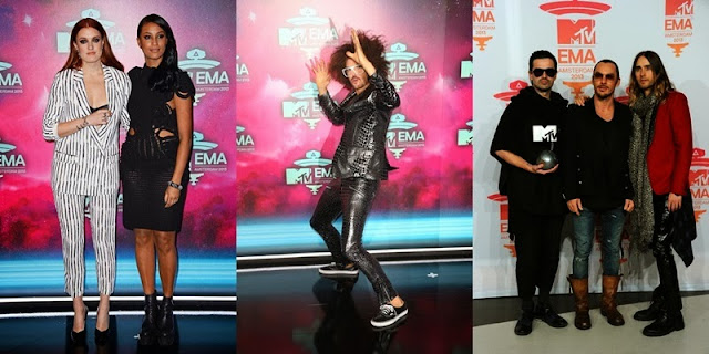 Icona_Pop_Redfoo_30_Seconds_to_Mars_mtv_ema