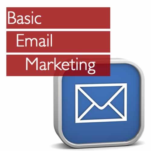 Marketing basics for sbi po