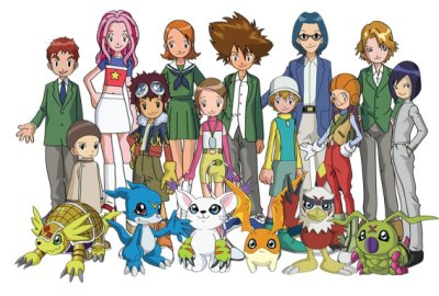 digimon-adventures-all-series-indonesia-tv