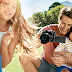 Panasonic lanceert hybride DSLM foto- en videocamera