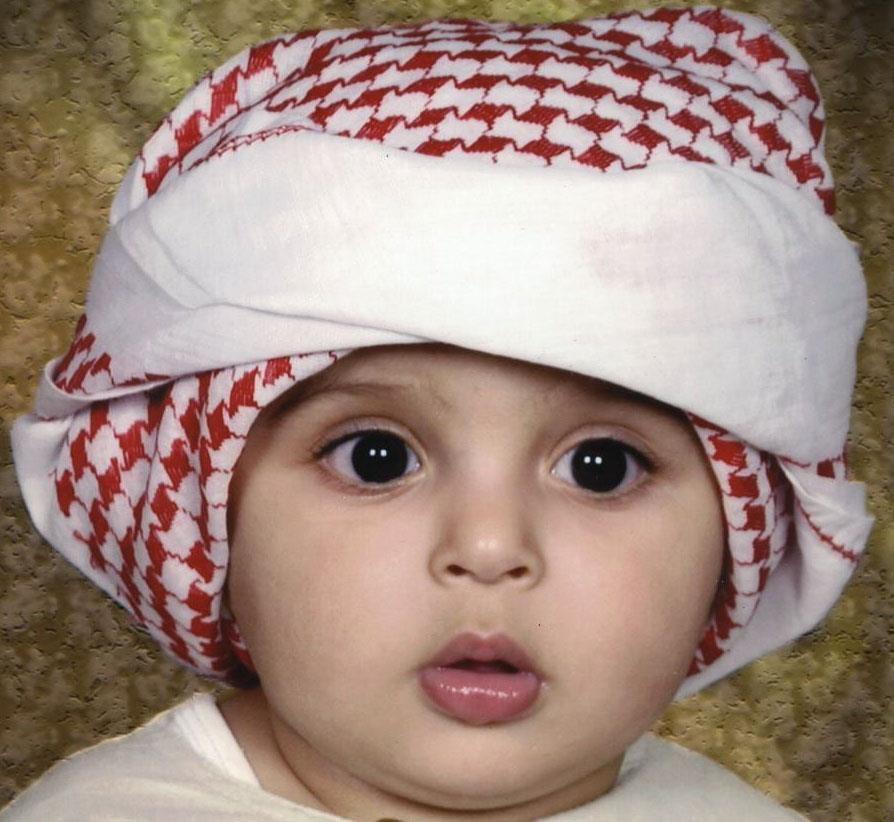 Nama Bayi Islam Terbaik Dengan Artinya