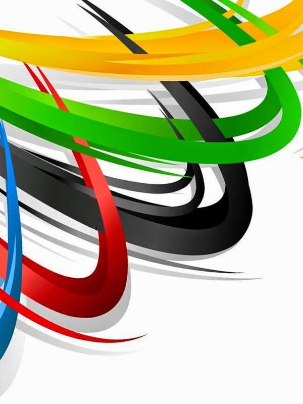 Hp Smartstart For Windows 2012