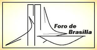 FORO DE BRASÍLIA