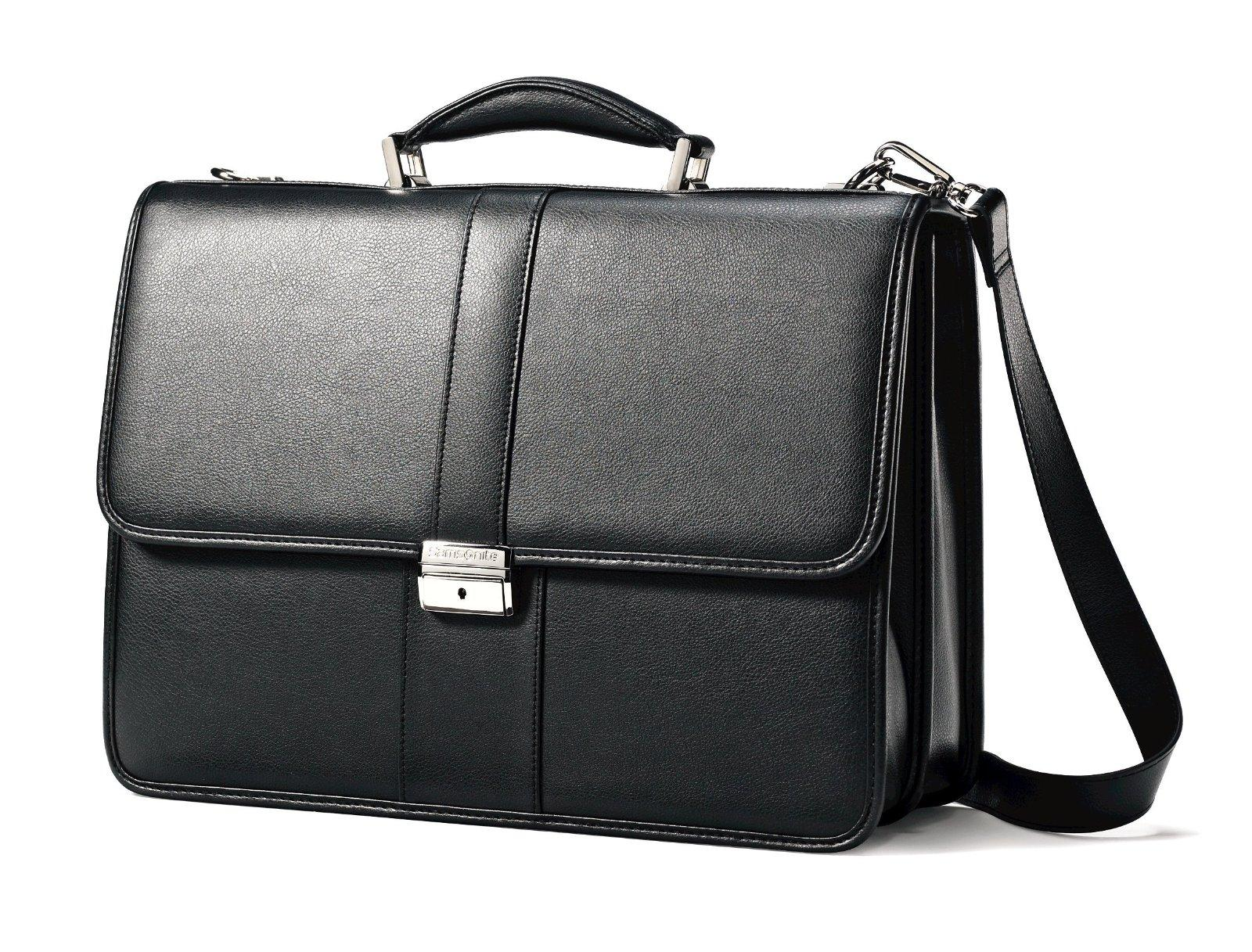 AsEstilo Store: MEN's LEATHER BAGS AND BRIEFCASES