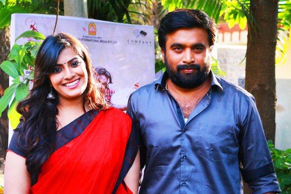 tharai thappattai tamil movie trailer