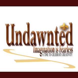 Undawnted
