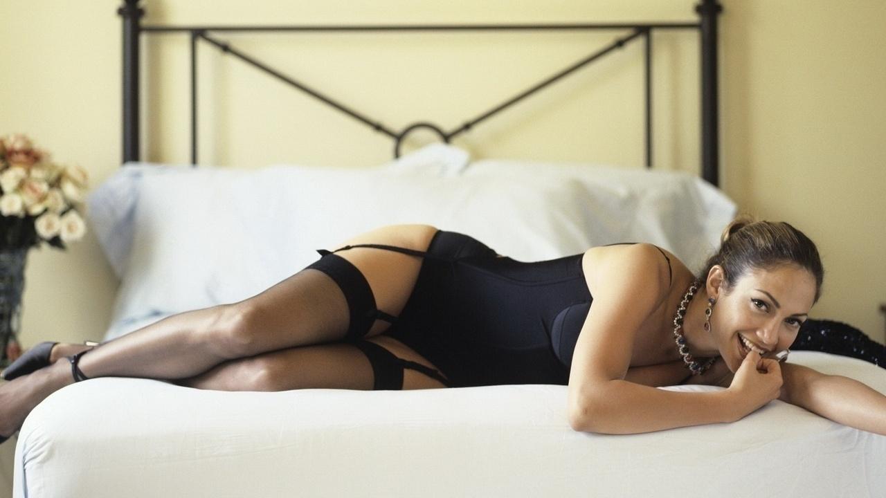 Жаркое гей секс видео и порно геев онлайн бесплатно в
