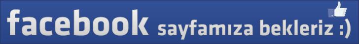 Modanzi facebook sayfası için tıklayın
