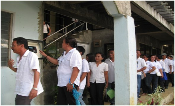 district engineers of dpwh http://www.surigaotoday.com/2011/06/dpwh-siargao-goes-biometrics.html