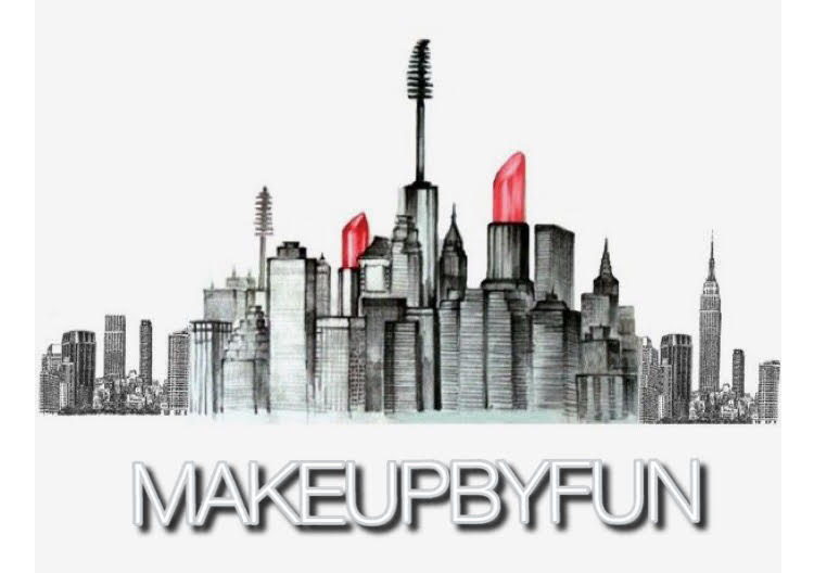 Makeupbyfun