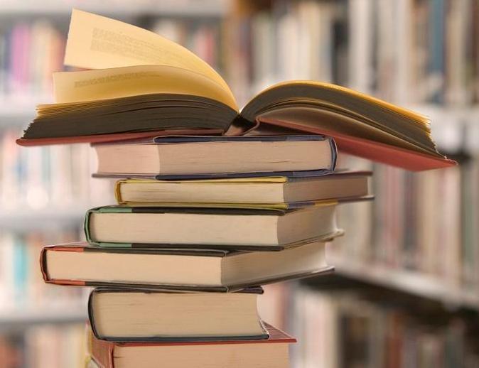 Οι βιβλίο-  προτάσεις μας