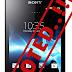 Cara Root Sony Xperia Miro ST23i