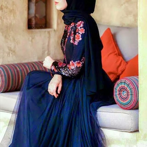 Hijab Style  Hijab Summer Lookbook - Hijab Fashion And Chic Style