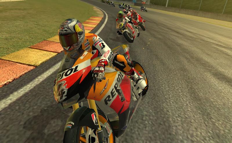 Dendy53 Blogsite ! : New !! MotoGP 3 Mod 2011 Season + Version B