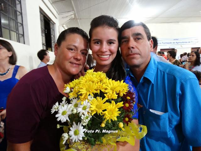 www.gideoescangucu.com.br